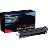 IBMTG85P7036 - IBM Toner Cartridge - Alternative for HP 30X ...