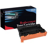 IBMTG85P7037 - IBM Toner Cartridge - Alternative for HP 37A ...