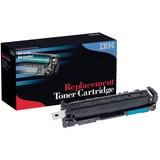 IBMTG95P6696 - IBM Toner Cartridge - Alternative for HP 655A...