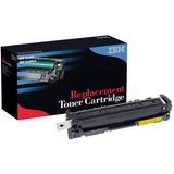 IBMTG95P6698 - IBM Toner Cartridge - Alternative for HP 655A...