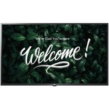 LG IPS TV Signage for Business Use