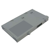 Total Micro 312-0078-TM Lithium Ion Notebook Battery
