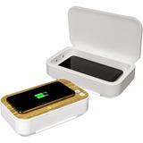 OTTUV024WXM - OttLite Charging UVC Disinfecting Phone Case