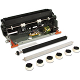 Lexmark Fuser Maintenance Kit For Optra T520, T522 and X520 MFP