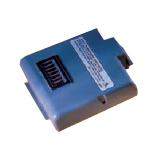 Zebra Battery AT16004-1 - Large