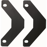 AVE75225 - Avery® Sheet Lifters