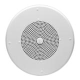 Valcom V-1020C Speaker - Semi-gloss White