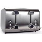 CFPOG8590 - Coffee Pro Haus-Maid 4-Slice Toaster