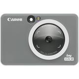 CNMIVYCLIQ2CHAR - Canon IVY CLIQ 5 Megapixel Instant Digit...