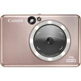 CNMCLIQ2ROSE - Canon IVY CLIQ+2 8 Megapixel Instant Digit...