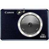 CNMCLIQ2NAVY - Canon IVY CLIQ+2 8 Megapixel Instant Digit...
