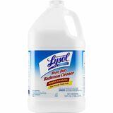 RAC94201 - Lysol HD Bathroom Cleaner