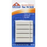 EPI98620LMR - Elmer's Tac 'N Stik Reusable Adhesive Putty
