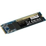 VER70872 - Verbatim Vi3000 512 GB Solid State Drive - M.2...