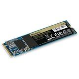 VER70874 - Verbatim Vi3000 2 TB Solid State Drive - M.2...