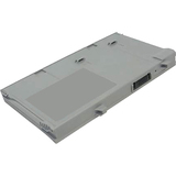 Total Micro 3120095-TM Lithium Ion Notebook Battery