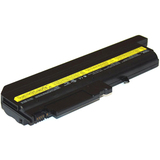 Total Micro 08K8197-TM Lithium Ion Notebook Battery