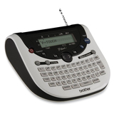 Brother P-Touch PT-1280 Thermal Label Printer