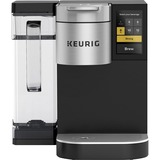 GMT8607 - Green Mountain Coffee K-2500 Singles Coffee Mak...