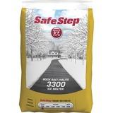 CMW806653 - SafeStep 3300 Ice Melter