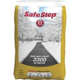 CMW906566 - SafeStep 3300 Ice Melter
