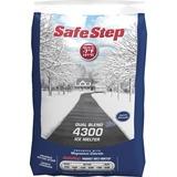 CMW635292 - SafeStep Pro Plus Ice Melt
