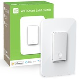 BLKWLS040 - Belkin WiFi Smart Light Switch