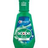 PGC95662 - P&G Scope Classic Mouthwash