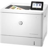 HEW7ZU78A - HP LaserJet Enterprise M555 M555dn Desktop Las...