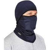 EGO16851 - Ergodyne N-Ferno 6823 Balaclava Face Mask - W...