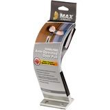 DUC287364 - Duck Brand Hands-Free Arm-Operated Door Pull