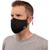 EGO48801 - Skullerz 8800 Contoured Face Cover Mask 3-Pack