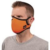 EGO48827 - Skullerz 8802F(x) Contoured Face Mask wit...
