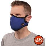 EGO48872 - Skullerz 8802F(x)-Case Contoured Face Mask wit...