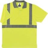 EGO21643 - GloWear 8295 Type R Class 2 Polo Shirt