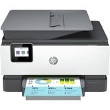 HEW1G5L3A - HP Officejet Pro 9015e Inkjet Multifunction Pr...