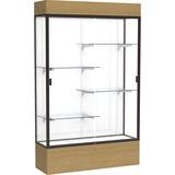 WAD2174WBBZAK - Waddell Reliant Display Cabinet