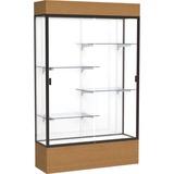 WAD2174WBBZMK - Waddell Reliant Display Cabinet