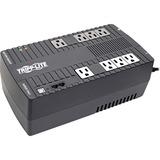 Tripp Lite AVR 550VA Mini-Desktop UPS