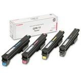 Canon GPR-11 Black Toner