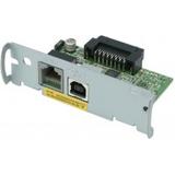 Epson UB-U02-III USB Print Server