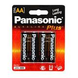 Panasonic AA-Size General Purpose Battery Pack