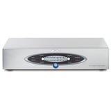 APC H10 AV 1kVA H Type Power Conditioner