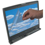 Protect Laptop Screen Protector