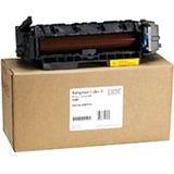 Lexmark C52x Transfer Belt Maintenance Kit
