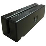 MagTek Mini USB Swipe Magnetic Stripe Reader