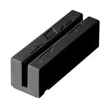 MagTek Mini Swipe Reader