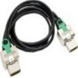 Extreme Networks Summit UniStack Data Transfer Cable 16106 - Large