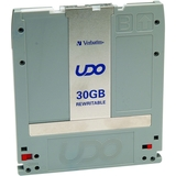 UDO Rewritable Ultra-Density Optical Cartridge, 30GB  MPN:89982