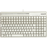 Cherry G86-61410 POS Keyboard
